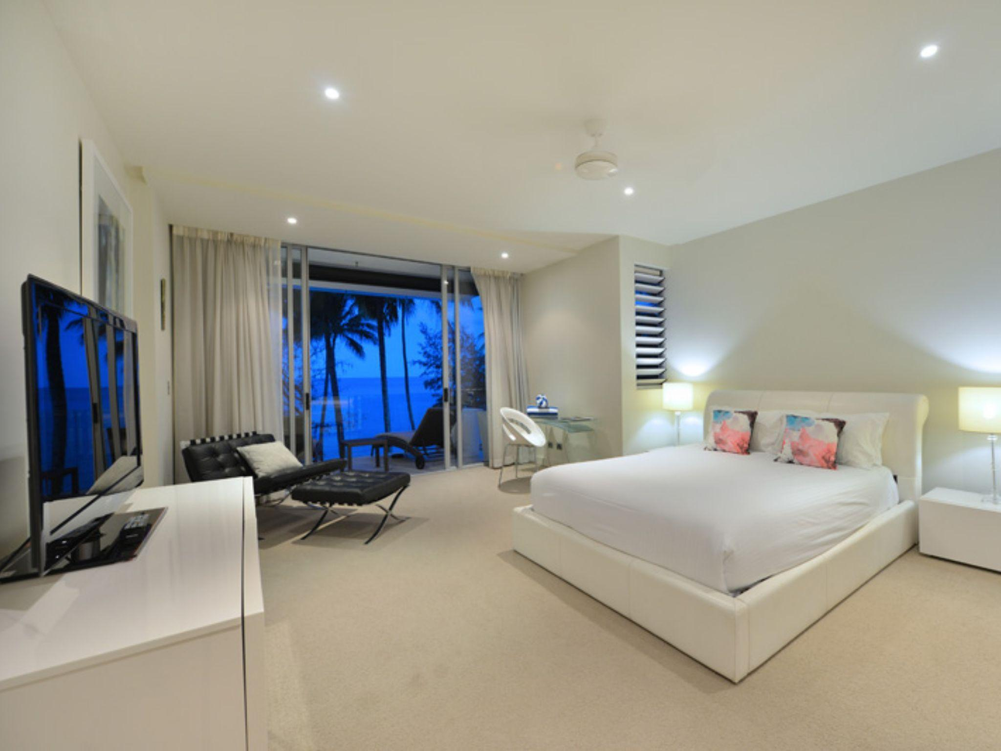 The Boutique Collection   Willow   2 Bedroom