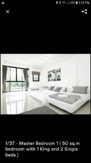 %name Private townhome in sukhumvit soi50 กรุงเทพ