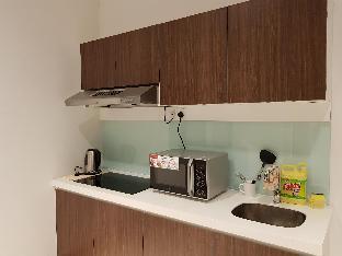 2018 New Home@ Austin Heights Themepark (1-5pax)