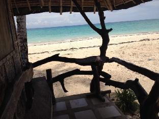 picture 2 of D&G Beach Front House-Sta Fe Bantayan Island Cebu