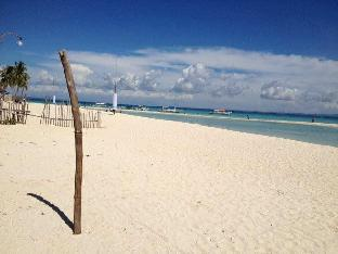 picture 3 of D&G Beach Front House-Sta Fe Bantayan Island Cebu