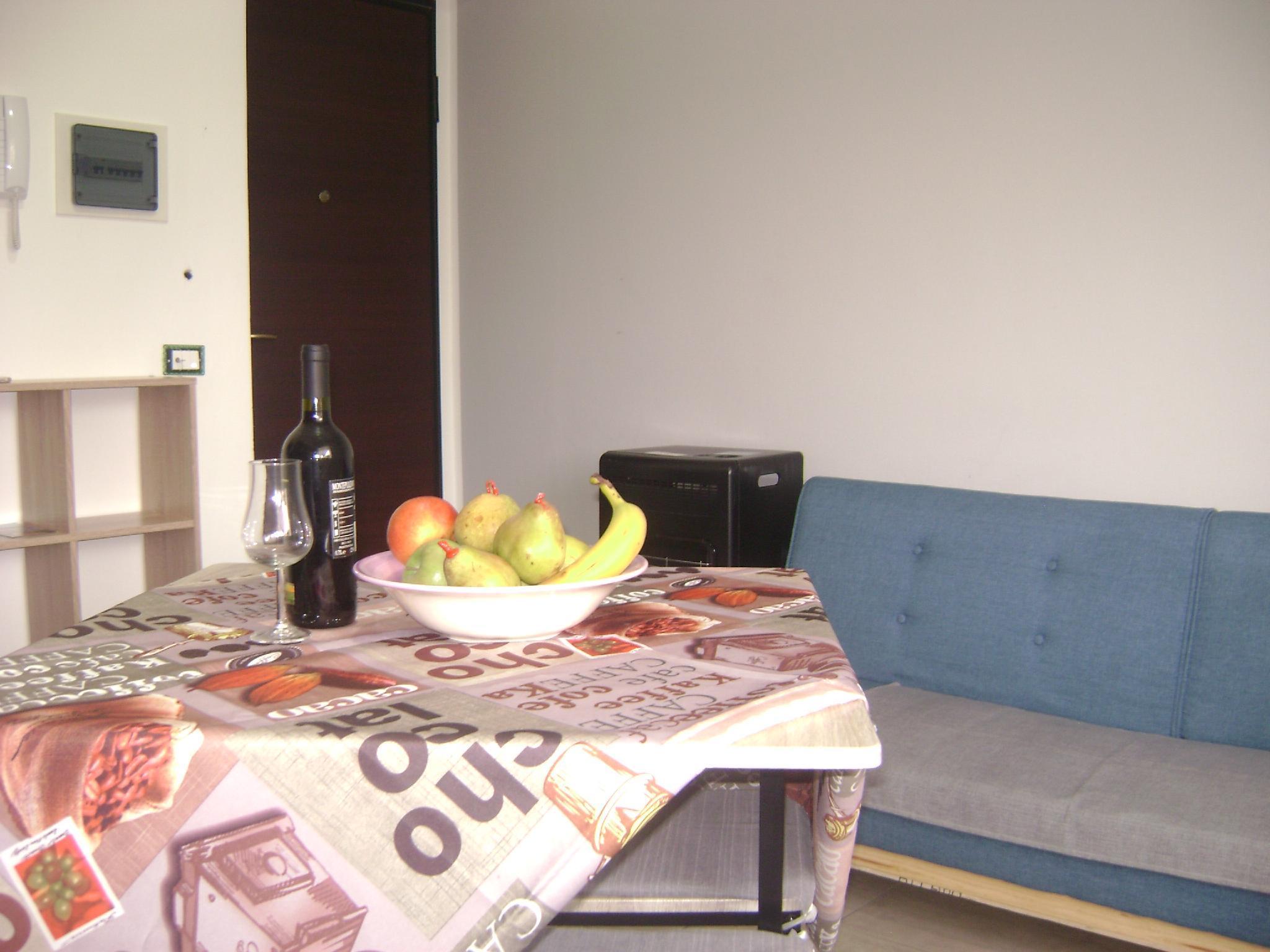 Appartamento Adele