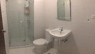 picture 2 of Cebu City 1-Bedroom Condo near IT Park and Ayala