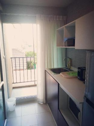 %name Condo for rent daily and monthly.by mee pooh หัวหิน/ชะอำ
