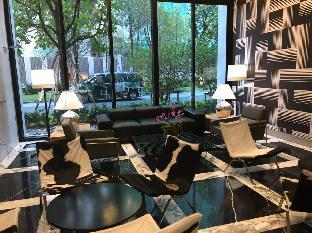 %name Amazing View   Luxury Condo at BTS Phrom Phong กรุงเทพ