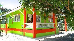 %name Baan Tong Thip House 1 เกาะสมุย
