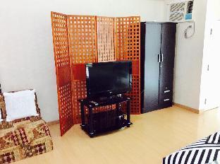 picture 2 of Avant - Mccoy's Guest Suite - The Fort, BGC Phils.