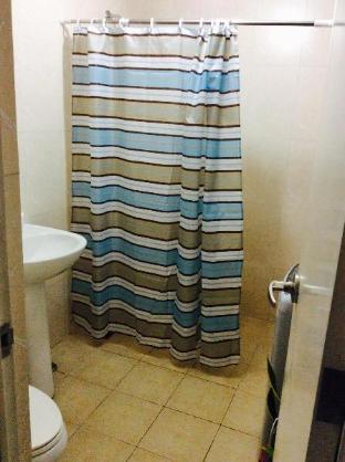 picture 5 of Avant - Mccoy's Guest Suite - The Fort, BGC Phils.