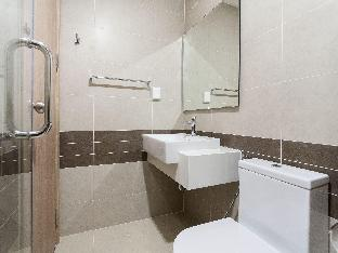 2# Alina Apartment near to Ben Thanh for 2-3 Pax