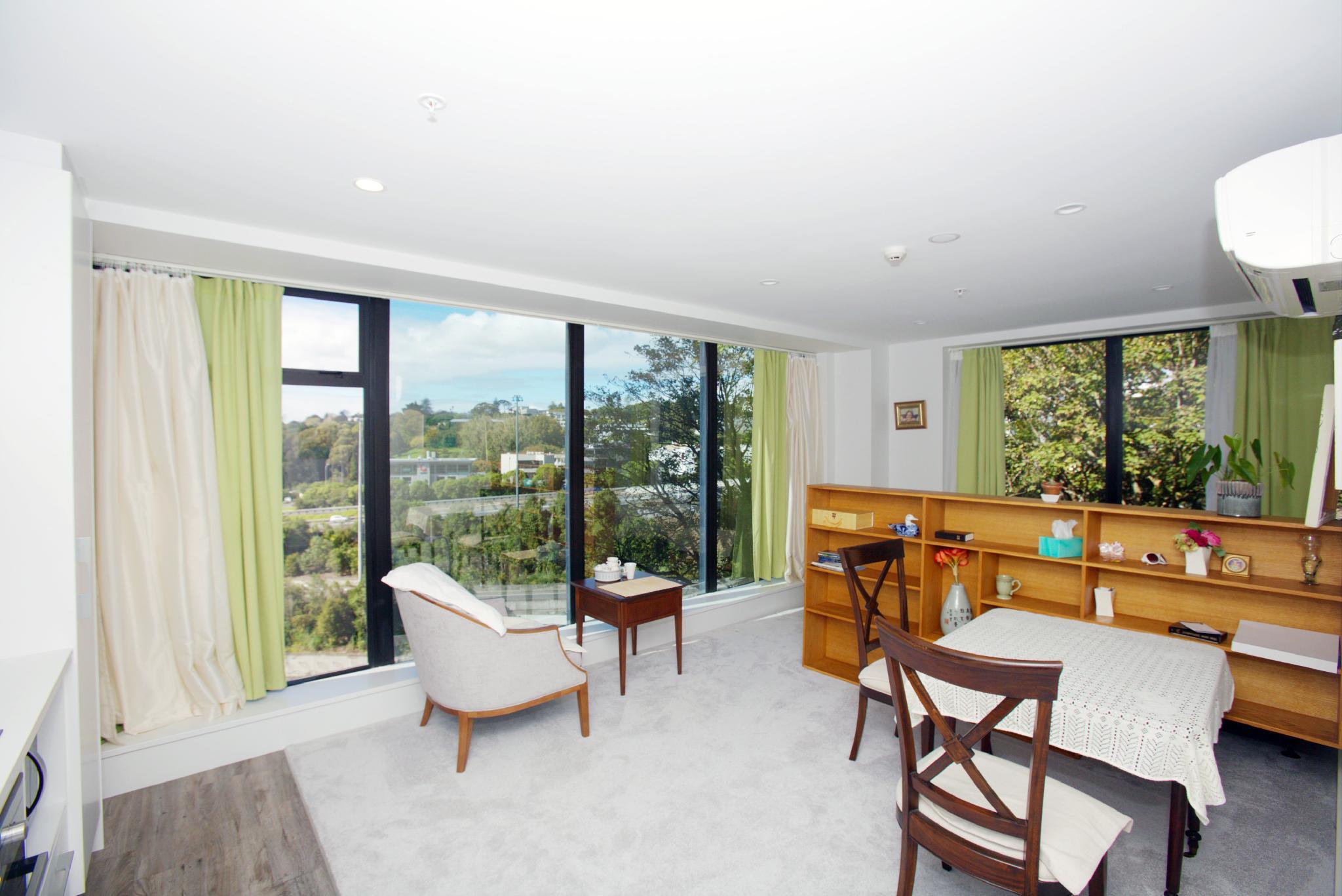 Golbal Holiday Luxury Apartment Inner City 103