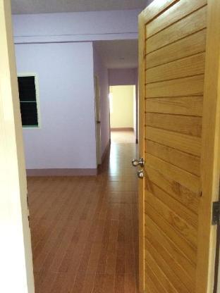 Spacious River Kwai 1 BR Apartment
