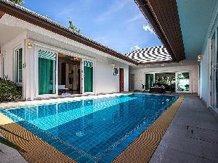 %name Seaside beach pool villa พัทยา