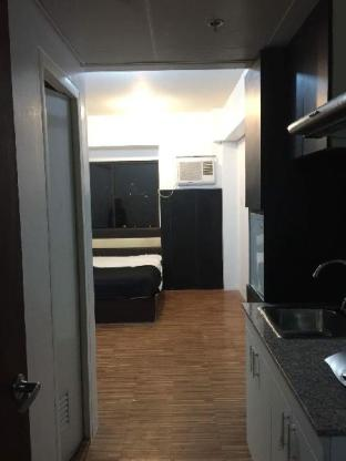 picture 2 of Milan's Den (Prima Residence)