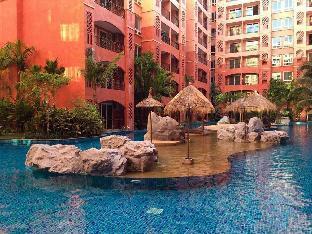 Seven Seas Condo Pattaya Jomtien