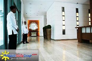 picture 4 of Condo in Manila beside 1 of biggest mall in asia