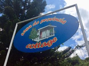picture 2 of Casa de Provincia