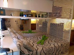 picture 1 of Cebu, One Oasis Resort Inspired Condominium