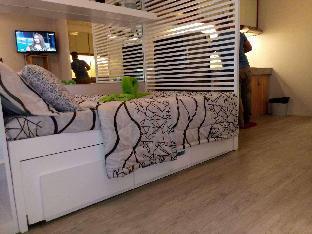 picture 3 of Cebu, One Oasis Resort Inspired Condominium