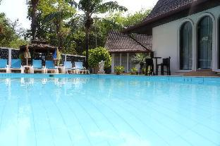 %name Chalong Palm Residence   Luxury with  maid & chef! ภูเก็ต