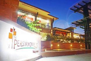 picture 2 of Newly Built Condo in Cebu City (Studio Unit)