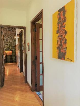 An Bang Villa du Bateau - Master Room