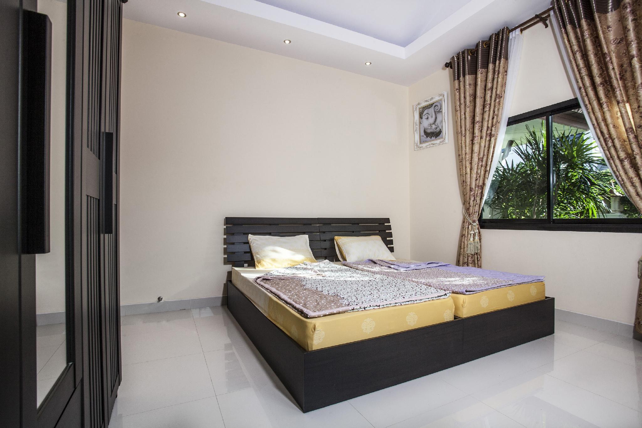 Price Villa Laima 3 Bedroom Pool Villa