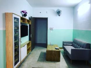 OuiOui Apartment