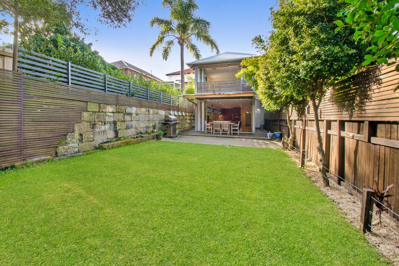 Coogee   Melody Street 16