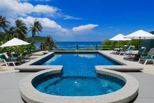 Dee Dee Villa Retreat - private villa Dee Dee Villa Retreat - private villa
