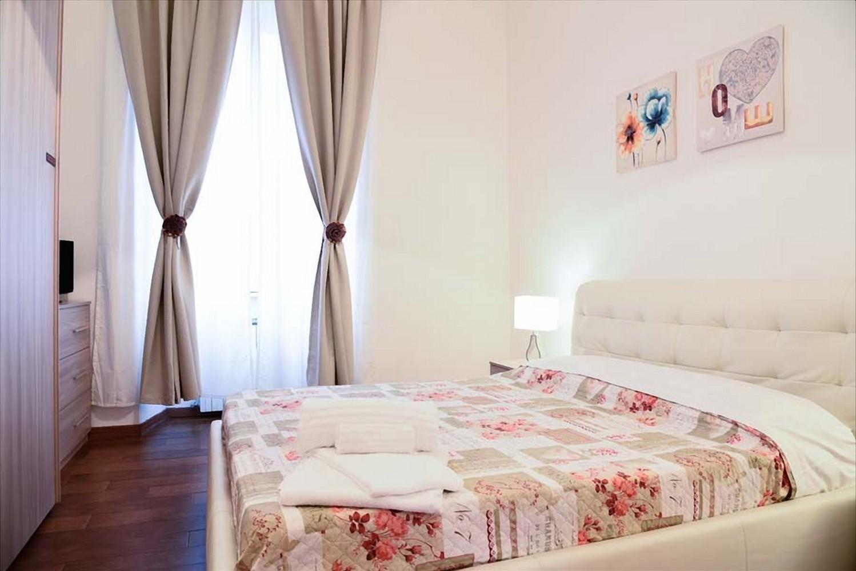 Home in Rome Flaminia Modern
