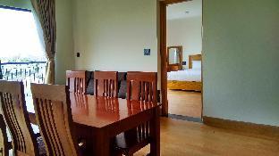 2-bedroom Apartment near My Khe beach