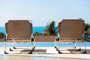 6 Bedroom Luxury Seaview Villa Lilac - Bang Po