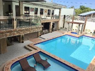 picture 2 of Villa Frances Hot Spring Resort