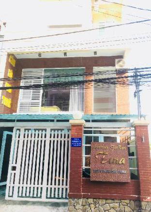 Your own house in Vung Tau City