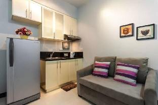 picture 2 of Morgan Suite  @ Mckinley Hill  Unit 17 Tower 3