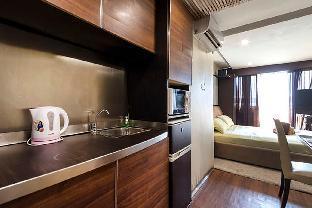 picture 2 of Boutique Room in Condo Hotel - 43
