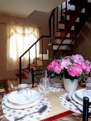 picture 4 of Rafols Villa Homestay