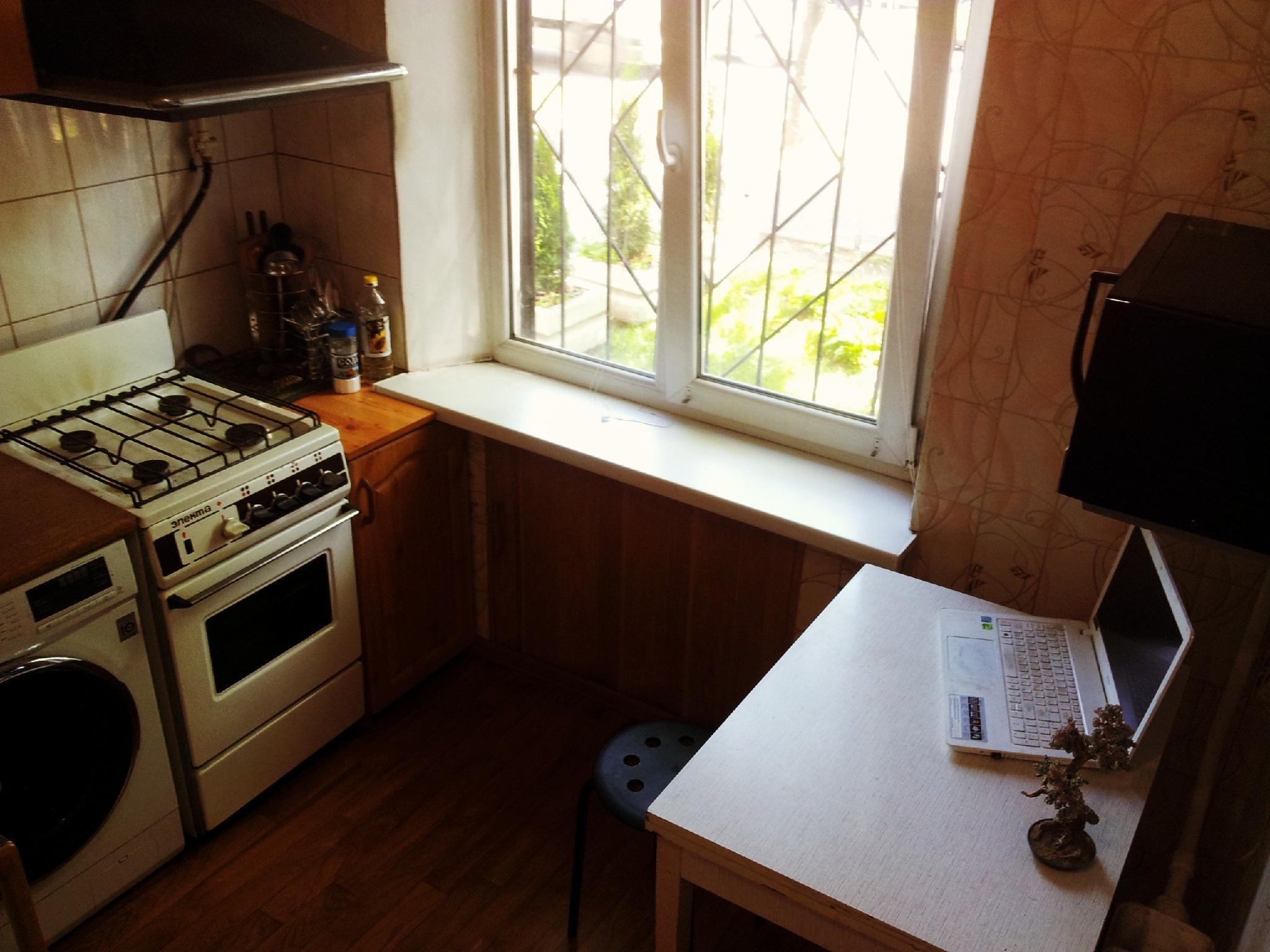 Cozy Flat In Walking Distance To The Stadium