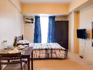 picture 2 of Studio Unit in Avida Riala Cebu IT Park (Unit A)
