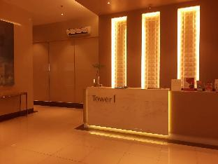 picture 1 of condotel in pasay