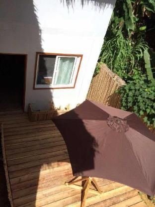 picture 1 of Private loft house with outdoor deck