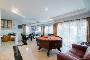 %name Click pool villa hua hin หัวหิน/ชะอำ