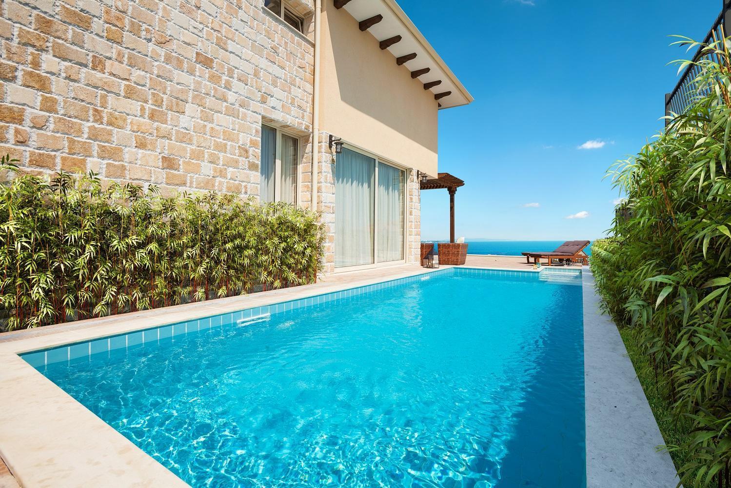 Villa Marie   Coral Luxury Villas
