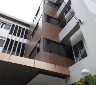 picture 4 of Residencia Isabella Dorm+Hostel