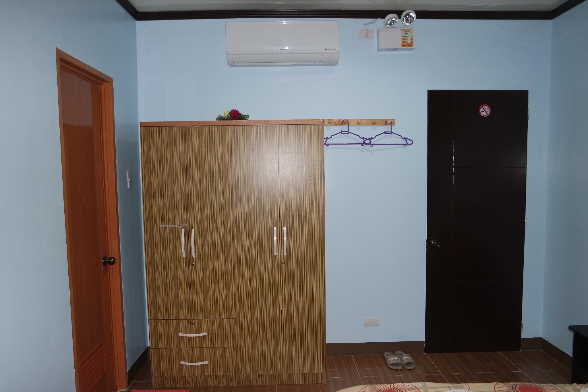 YOO C  Apartment   Studio Deluxe