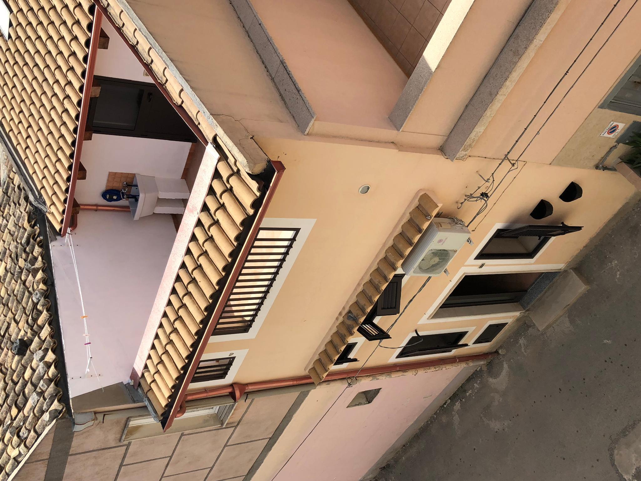 Casa Vacanza RAGANZINO 67