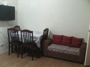 picture 1 of San Remo condominium