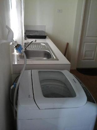 picture 3 of San Remo condominium