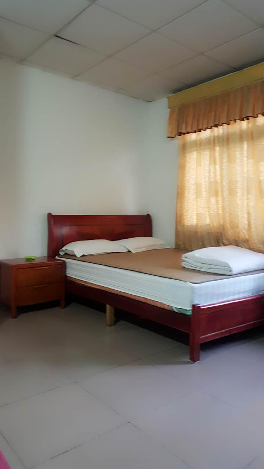 Shu Ya Accommodation
