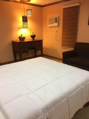 picture 2 of Crosswinds Tagaytay Three Bedroom Suite